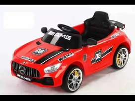 Kids Electric Car Baby Ride on toy Car
