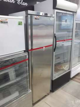 Vertical Medical Freezer
