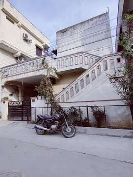 Independent 2bhk house for sale