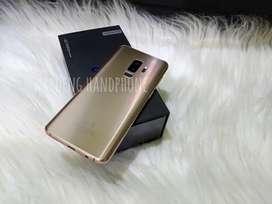Samsung s9plus 128gb gold