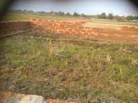 Investment land near Aiims hospital