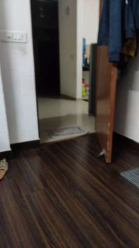 Looking for a roommate in mahagun mywoods gaur city 2