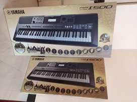 Yamaha PSR I500 Electronic keyboard with Free Bag onam offer