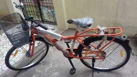AVON BRAND Bicycle  New