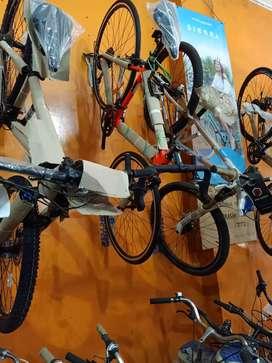 Sepeda balap ardent 3.0 kredit langsung acc lokasi sragen kota