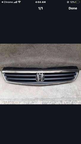 Honda civic 1996 to 2000 model Genion Grill