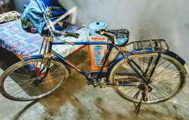 Hero cycle. Brand new condition at Rathtala. Urgent sell.