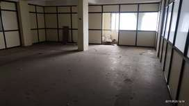 SHOP AND FLAT FOR RENT