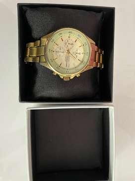 Seiko original watch for sale