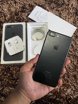 Iphone 7 plus 128 Gb ZPA