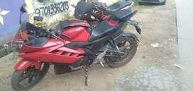 Thalli boyina Sai Ram