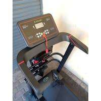 Alat olahraga treadmill elektrik kyoto seller