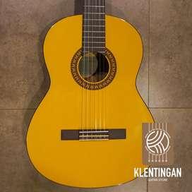 Gitar Yamaha C315 Nylon