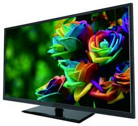 Profine 43 Inch Smart Led Tv