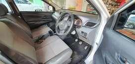 Daihatsu xenia 2014 type M