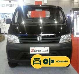 [Mobil Baru] SUPERCAB 1.5L GASOLINE AC PS