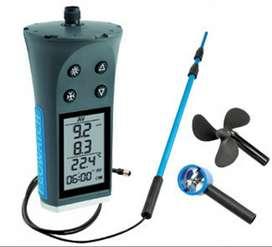 Current Meter Flowatch FL-03 MURAH