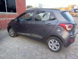 Koi work nahi car me