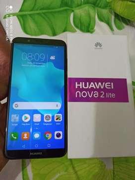 Huawei Nova 2 Lite 3/32