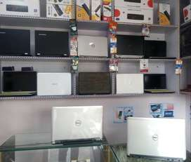 Renewed laptops available on reasonable prices like new