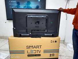 Samsung 40inch smart android apps led tv all sizes available delivery