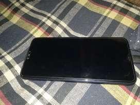 Nokia 6.1 Plus 64GB+4GB 16mp camera