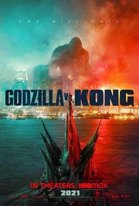 DVD film box office, serial TV, drama Korea subtitle Indonesia