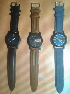 watches for sale(urgent)