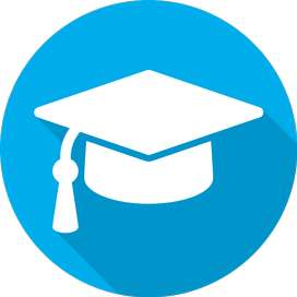Math,English ,SST, BENGLI, tuition. class V to X