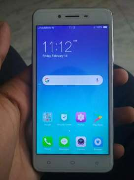 Oppo a37f for sale