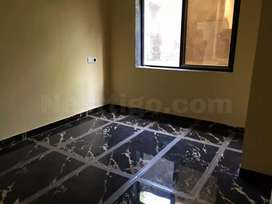 One bhk flat for rent Bhatar