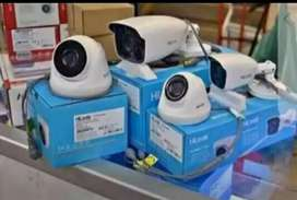 Super Murah kamera HD fullset Area Curugbotung