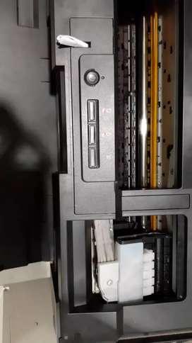 Servis printer all merk