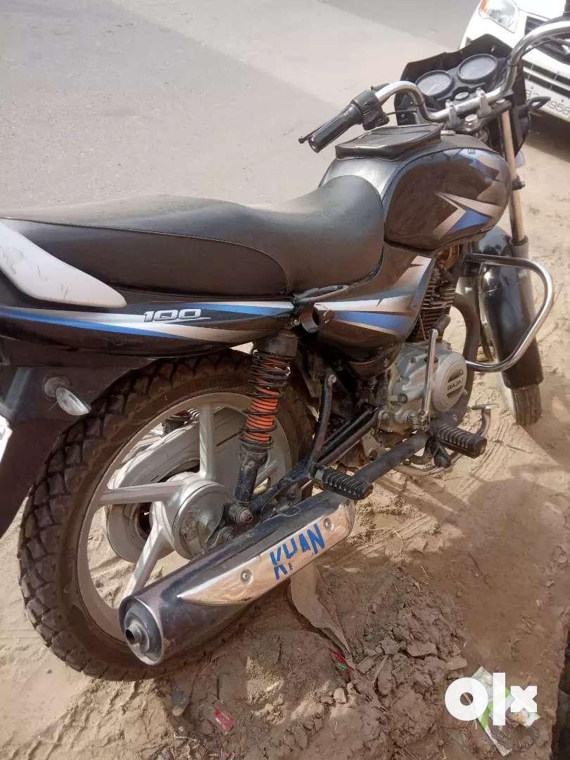 Good condition serious person call Karo 94786,36831 0