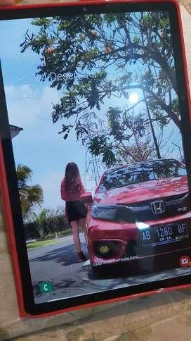 Samsung tablet s5e 10,5inch 99%