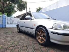 Honda Civic Ferio 1996 MT