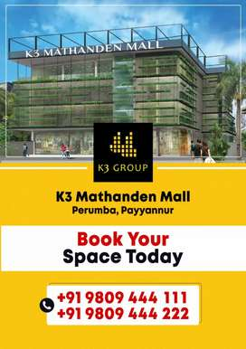 Rent facility also available. Book Your Space Today