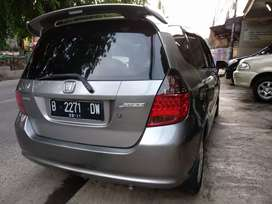 DP 5jt Honda Jazz I-dsi 1,5 Metic 2006