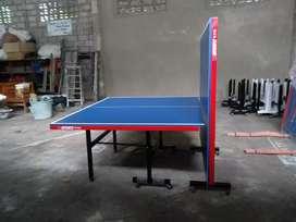 Meja pingpong tennis meja siap antar