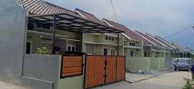 Rumah murah promo Tahap 2 inden dan ready