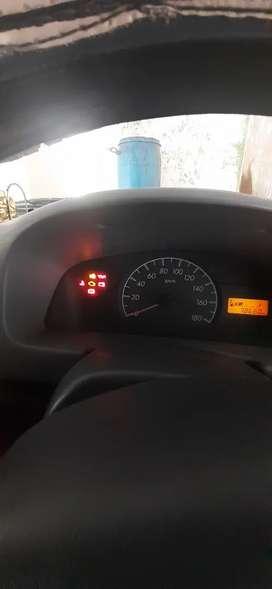 Maruti Alto lx 800 AC