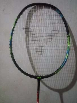 Jual raket badminton SLR