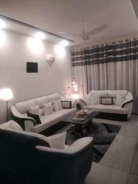 Designer Luxury Flat 4BHK newly built Exotic Grandeur Zirakpur, Mohali