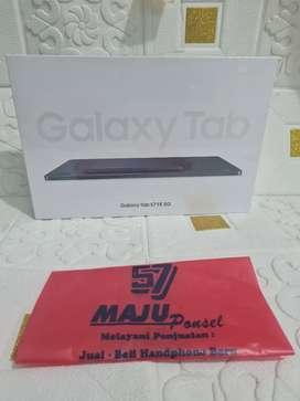Samsung Tab S7 Fe 6/128GB 5G - Yey