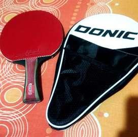 Blade Tenis Meja Ping pong BET pingpong donic BKN butterfly viscaria