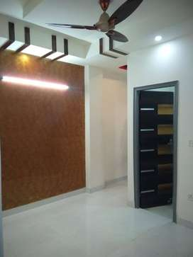 1bhk ready to move and semi furnished flat sale in DLF Ankur Vihar