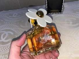 Parfum Daisy brand Marc Jacobs Original
