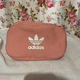 Dijual weist Bag adidas Original