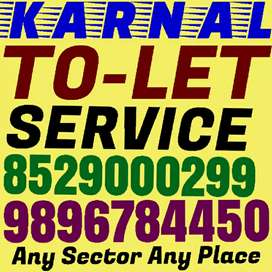 1,2,3,4Bhk flat, house, villa, khoti, rooms, shops, furnished room etc