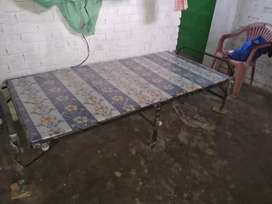 Bed (contact me for lowest price)